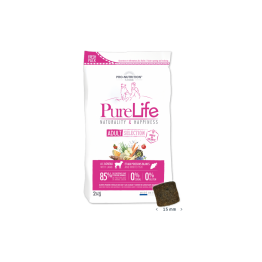 ADULT SELECTION PURE LIFE A...