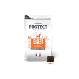 DIGEST PROTECT