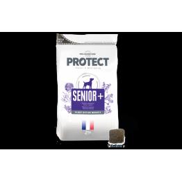 SENIOR + PROTECT