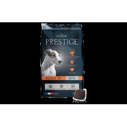 Prestige Adult 8+ Mini