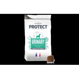 URINARY PROTECT