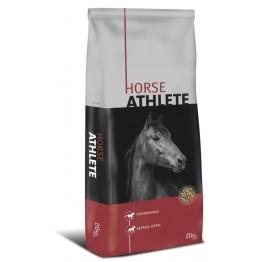 HORSE ATHLETE DP PURINA