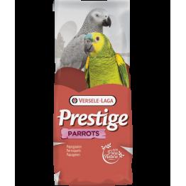 PERROQUETS FRUIT PRESTIGE