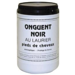 ONGENT NOIR