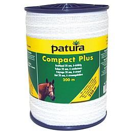 Ruban COMPACT PLUS 20 mm x 200m