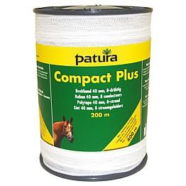 COMPACT PLUS 40 mm x 200m