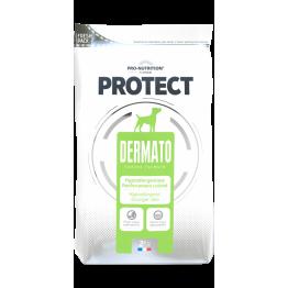 DERMATO PROTECT