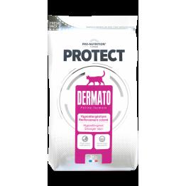 DERMATO PROTECT CHAT