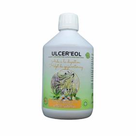 Ulcer'eol