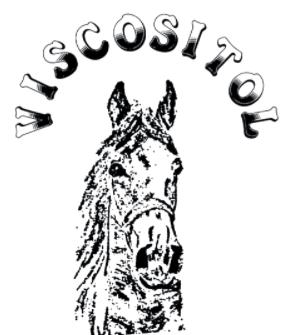 VISCOSITOL